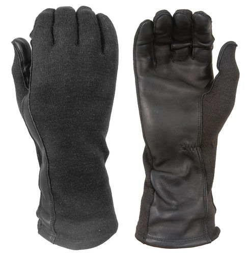 Luvas Damascus DNXF190 Flight Gloves