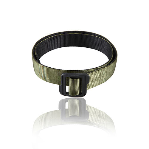 "Cinto Cytac Duty Belt 1,5"" Green"