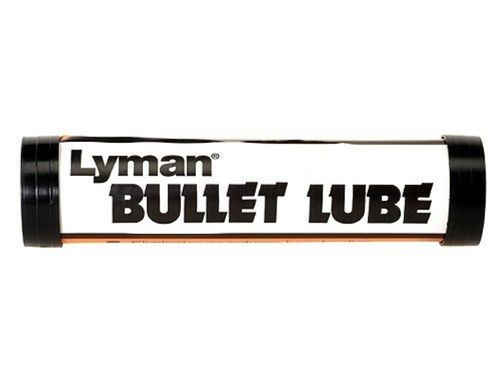 Ideal Bullet Lube Lyman