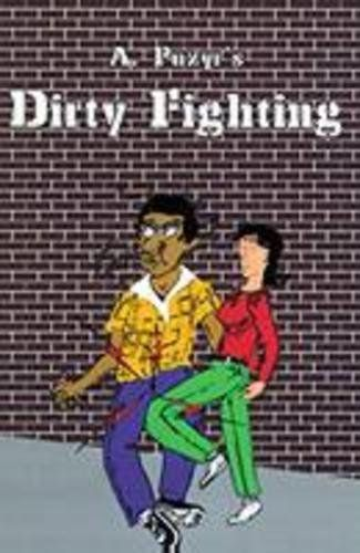 Livro Dirty Fighting