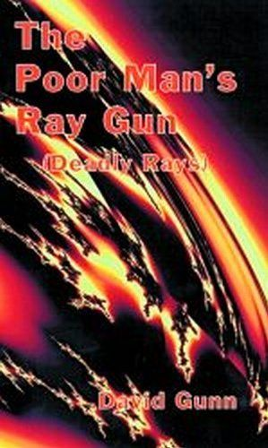 Livro The Poor Man's Ray Gun