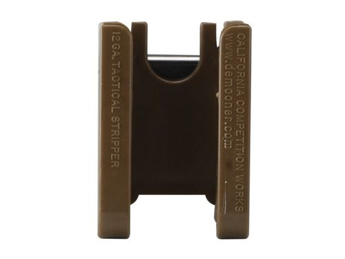 Porta Cartuchos CCW Tactical Stripper Cal.12 (4)