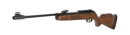 Carabina Gamo Hunter 440 Cal.4,5mm