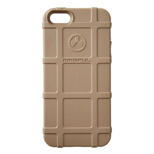 Capa Magpul Field Case Iphone 5 Field Dark Earth