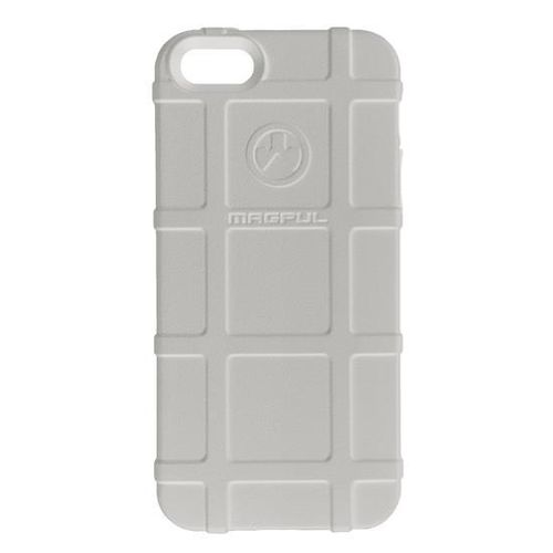 Capa Magpul Field Case Iphone 5 White