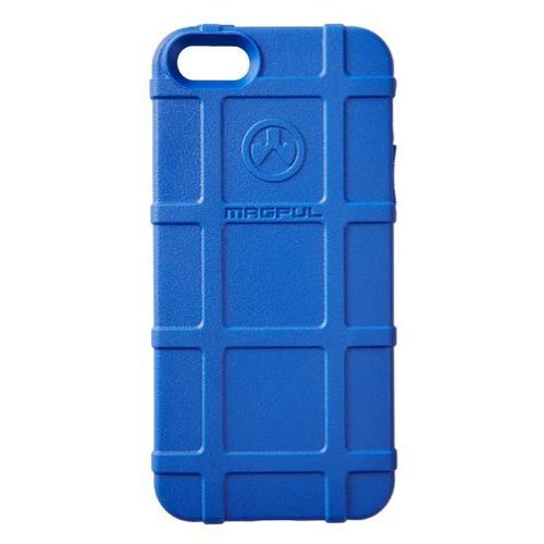 Capa Magpul Field Case Iphone 5 Dark Blue