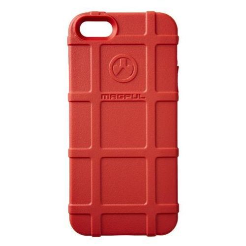Capa Magpul Field Case Iphone 5 Red