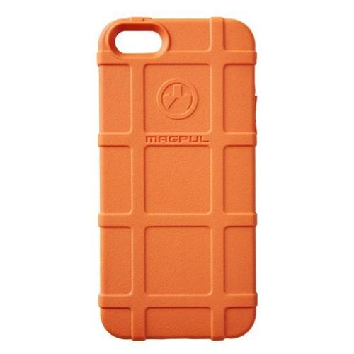Capa Magpul Field Case Iphone 4/4S Orange