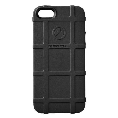 Capa Magpul Field Case Iphone 4/4S Black