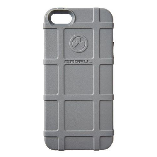 Capa Magpul Field Case Iphone 4/4S Stealth Gray