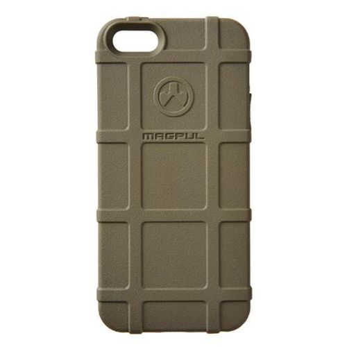 Capa Magpul Field Case Iphone 4/4S Olive Drab