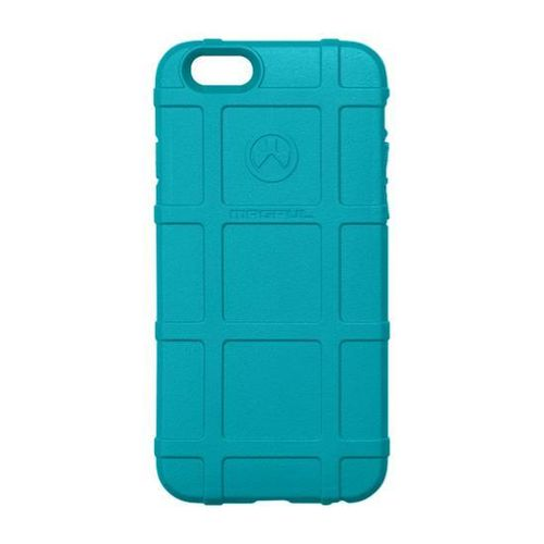 Capa Magpul Field Case Iphone 5 Teal