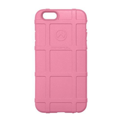 Capa Magpul Field Case Iphone 5 Pink