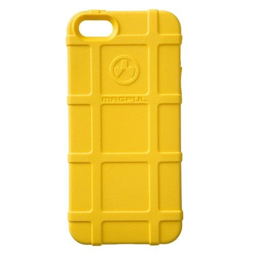 Capa Magpul Field Case Iphone 5 Yellow