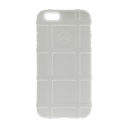 Capa Magpul Field Case Iphone 4/4S Clear