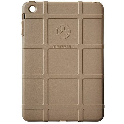 Capa Magpul Field Case Ipad Mini Foliage Desert