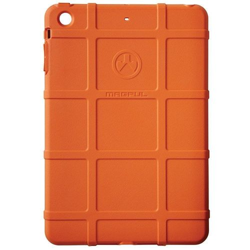 Capa Magpul Field Case Ipad Mini Orange