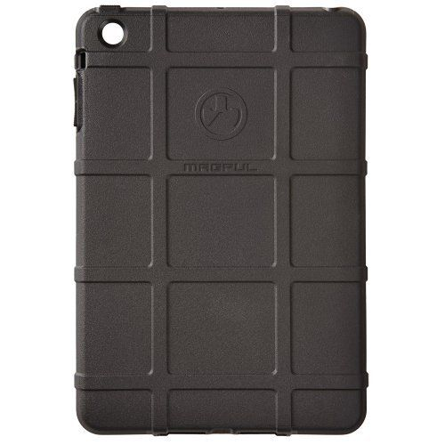 Capa Magpul Field Case Ipad Mini Black