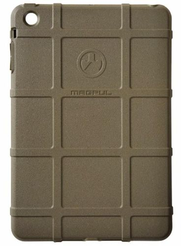 Capa Magpul Field Case Ipad Air Olive Drab