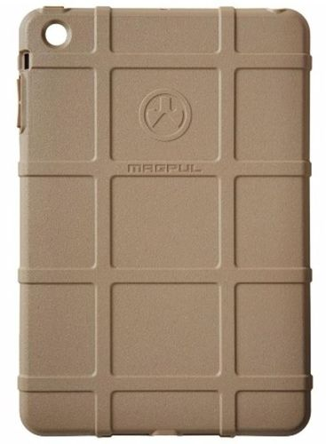 Capa Magpul Field Case Ipad Air Foliage Desert