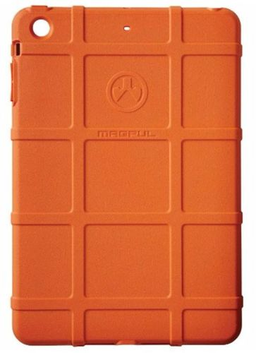 Capa Magpul Field Case Ipad Air Orange