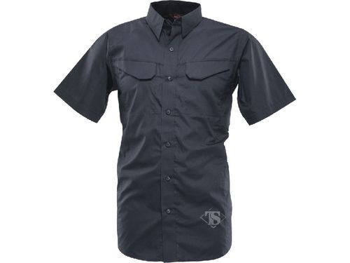 Camisa Tru-Spec24-7 Series Short Sleeve Navy