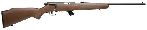 Carabina Savage Mark II G Cal.22lr