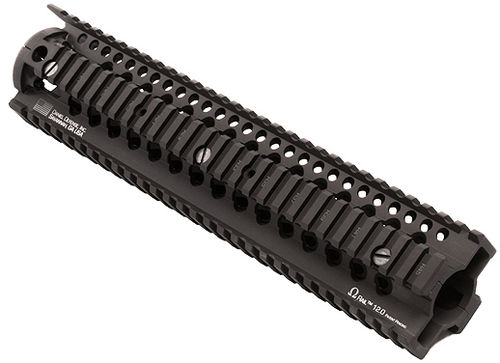 Rail Daniel Defense Omega Rail 12.0