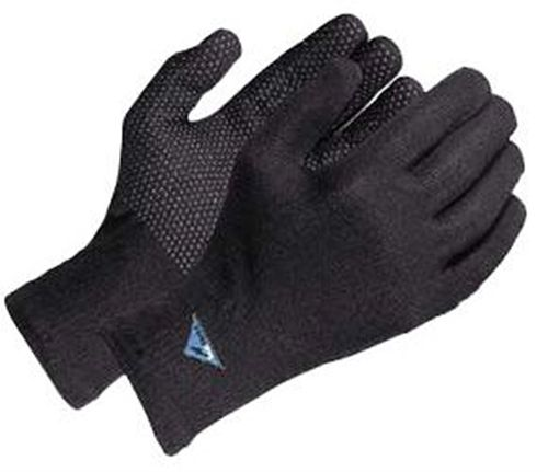 Luvas SealSkinz All-Season