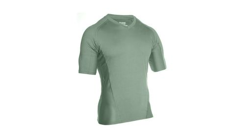 T-Shirt BlackHawk Gola V Foliage Green