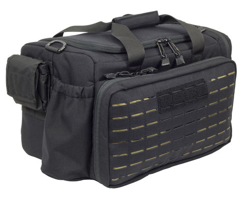 Range Bag Elite Survival Systems Loadout Black
