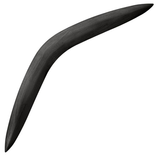 Boomerang Cold Steel