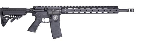 Carabina Smith & Wesson M&P 15 Performance Center Cal.223Rem.