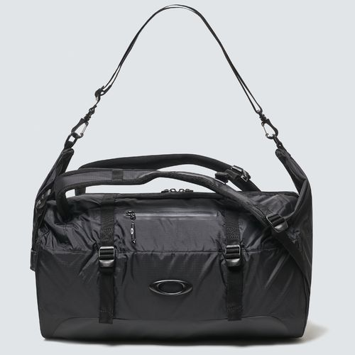 Saco Oakley Duffle Bag 46L Blackout